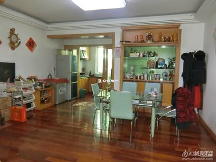 房东急售:港湖花园西区 3室2厅 2楼 良装 满五年 车库另售