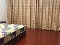 出售汇豪名都 长安宾馆傍边 二楼2室1厅1卫82平米76万住宅