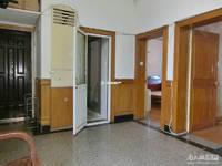 南园小区 2室1厅 6楼 普通装修 满2年