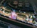 金盛达东城时代配套图