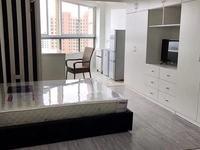 出售:景鸿铭城,26楼,东边套,精装修,满两年