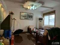 阳光城5楼6楼跃层再加阁楼,房产证面积165平报价168.8万