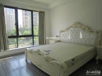 万联凤凰城 3室2厅 2楼前无遮挡阳光充足 精装修 满2年