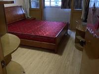 紫云4楼良装1.5室1厅车库3平米明厨明卫出让土地