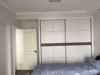 出售:云峰苑,小高层12楼,精装修,2室2厅1卫,满两年