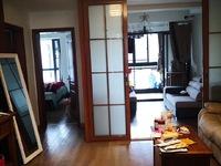 天元颐城4楼 二室二厅 精装修 南北通透 阳光好 汽车位另售 2年外