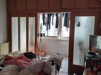 潜庄公寓 1室半一厅 良装 带部分家电家具 满2年 价可协!投资挂户首选!!
