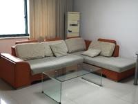出售仁皇山庄3室2厅2卫115.38平米185万住宅