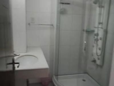 爱山中介 星海名城 三室二厅二卫 精装修 4300元