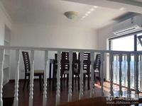 翰林世家 2室2厅 精装修 2年内 接受小刀