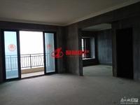 均价8000的好房 碧桂园滨湖城