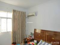 红丰新村 63.82平 3楼 中档装修 2室