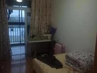 民富花园3楼 二室朝南 较好装修