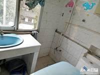 出租南园小区2室1厅1卫45平米800元/月住宅家电齐全