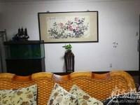 潜庄公寓5楼带阁楼 超大车库22平 满五唯一 性价比高!