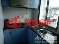 吉山新村 两居室标准套型