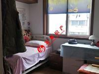 市陌北区三室二厅良好装修套型好阳光好拎包入住