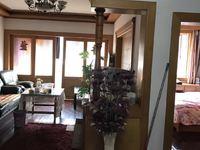 港湖花园东区 2室2厅 中等装修 独立车库 满五唯一