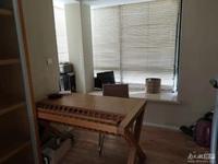 品质房屋出租:星海名城,多层3楼,首次出租