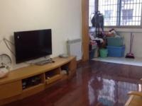 青塘小区 3室2厅1卫 中等装修 独立车库