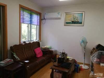 泰和家园较好装修家电齐全 房子出租