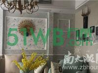 急售:泰和家园,多层一楼,全新精装,带独立车库