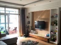 爱山中介 清丽家园 3室2厅1卫 精装修 3500元