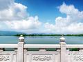 滨江棕榈·十里春晓配套图