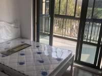仁北家园 二室一厅 全新装修 1800元/月