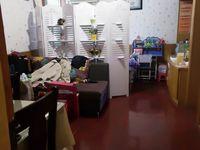急售紫云小区4楼66.5平,标套,良装,车库6平,72.5万,可协接受贷款