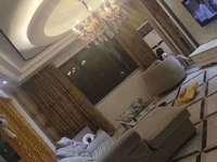 出售,骏明国际7楼,东边套,140平,高档装,3室2厅2卫,满两年,报价220万