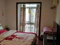 阳光城3楼2室2厅精装修独立自行车库138万汽车库可买可不买