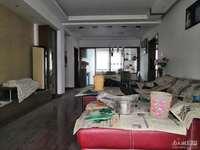 2517山水人家多层3楼三室二厅精装修带汽车库