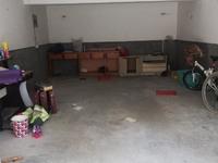 出售米兰花园5室2厅3卫141平米180万住宅