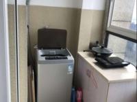 景鸿铭城 单身公寓精装修出租2000元