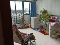 玉堂桥5楼,127.62平,三室二厅,赠送大露台,精装--13905728621