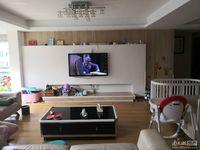 仁皇山庄 下面116两室两厅 上面68平一室两储藏室 带前后露台 精装修