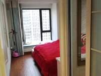 好房出售:学士府,精装婚房,3室2厅2卫,房东基本没住过,满两年