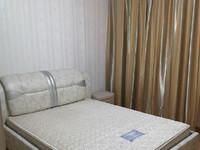 便宜出租:荷欢居,电梯房,三室,拎包入住