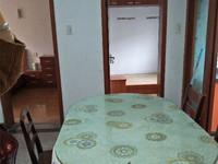 便宜出租:市中心三室,拎包入住,墙壕里小区。居家装修