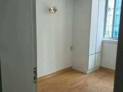 铁路新村一楼 两室一厅 全新装修