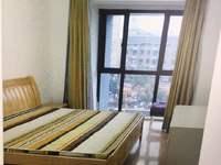 Q62天元颐城4楼,精装修,满两年,前面没有遮挡,带储藏室,3室2厅1卫165万