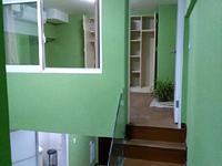 翰林世家2室1厅1卫全新精装55平2600元