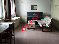 吉北小区 两室两厅 良装