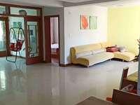 单价便宜:富丽家园,三室两厅,楼层好