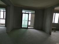 佳园2楼东边套,132平,3室2厅2卫,毛陪,带电梯,车库独立,满2年,有钥匙。