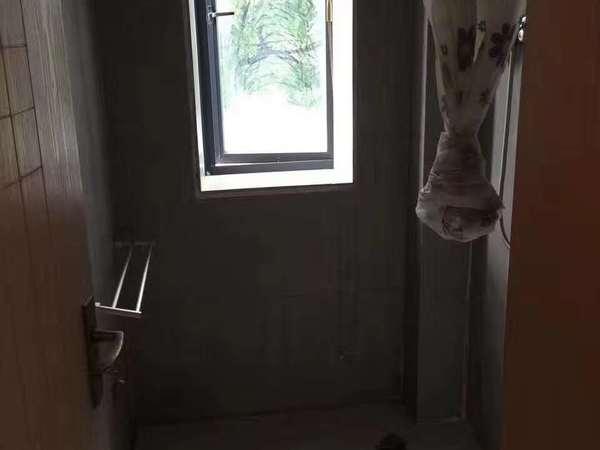 便宜的房子:紫云小区,两室一厅,精装