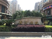 春江名城公寓 满五唯一 诚心出售。