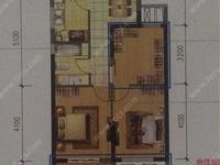 东郡红树湾 稀缺次顶楼 全新毛坯 满2年 景观房 性价比高!