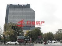 杭州大厦高性价商铺,投资回报率极高,繁华地段